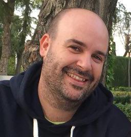 Pablo Foche