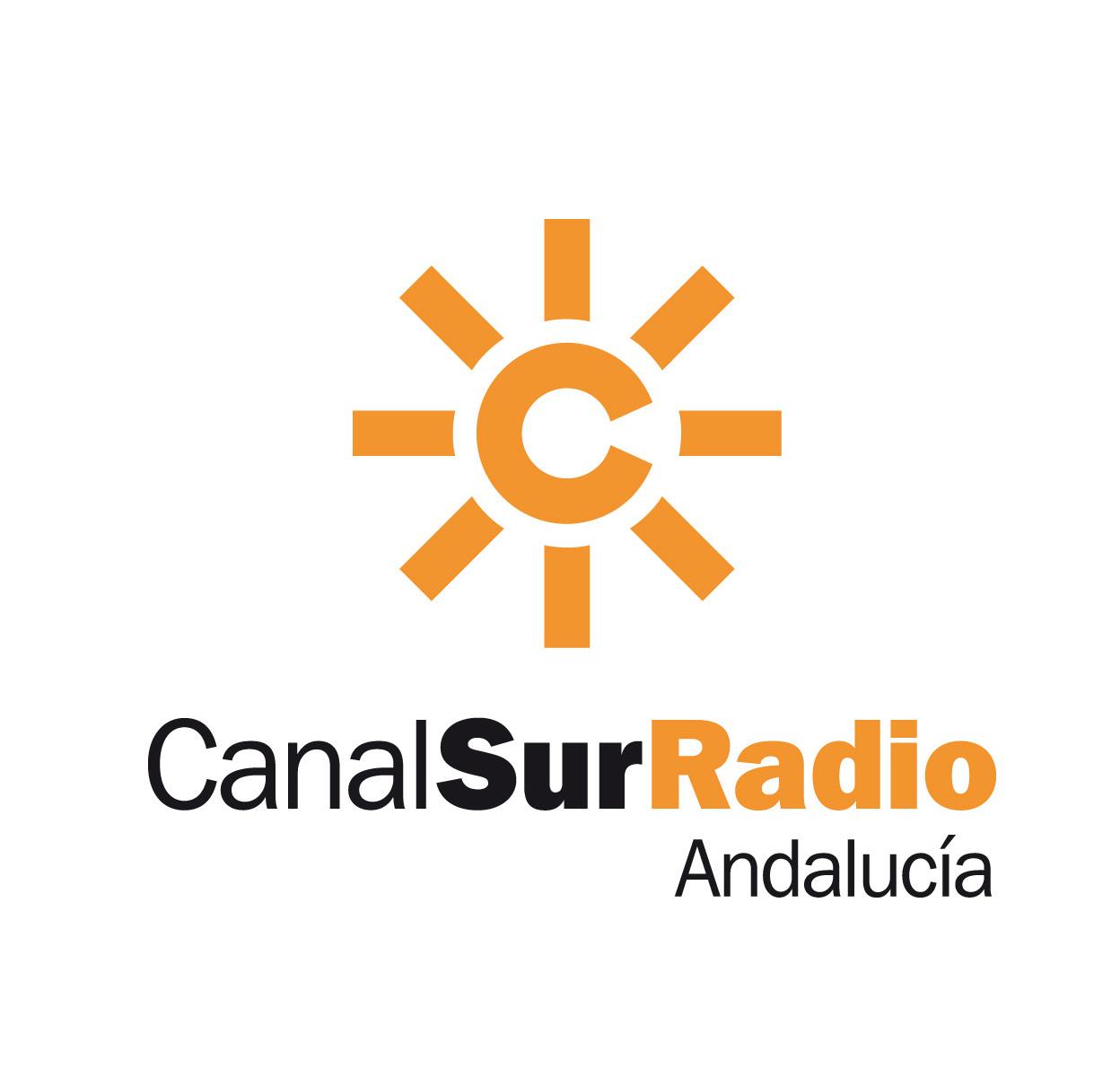 logo-canal-sur-radio