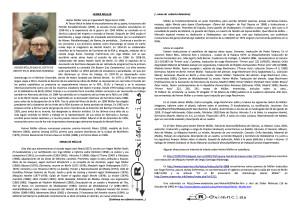 Contraportada Monográfico 2-1