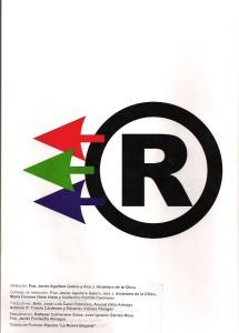 R-existencias-