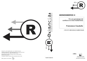 resistencias monográfico 4