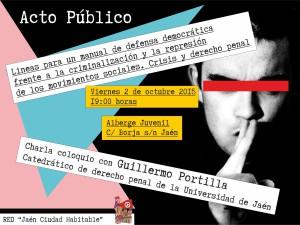 acto-publico-derecho-penal