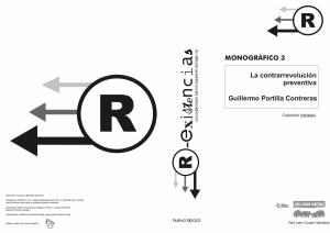 resistencias monográfico 3