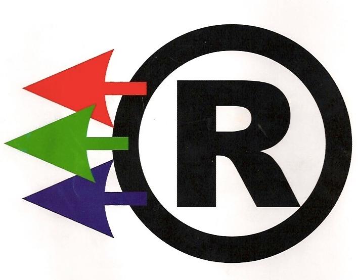 r-existencias