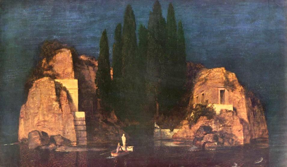 arnold_bocklin_the-isle_of_the_dead_1880b