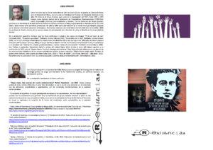 Contraportada Monográfico 10(1)