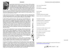 Contraportada Monográfico 5