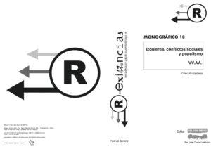 resistencias monográfico 10