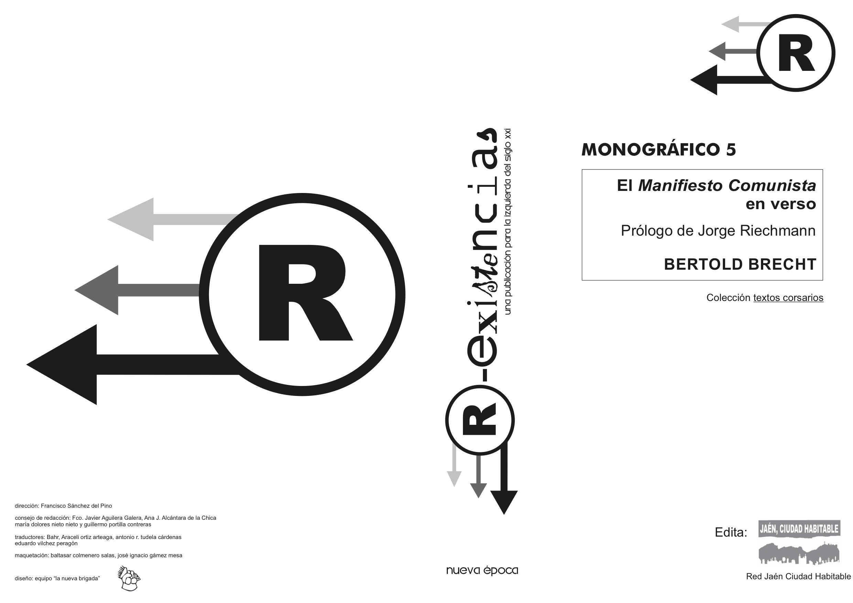 resistencias monográfico 5